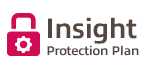 Insight Protection Plan