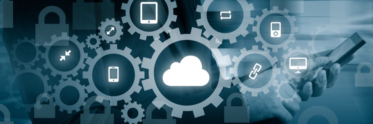 The Business Benefits of Moving On-premise Solutions to the Cloud