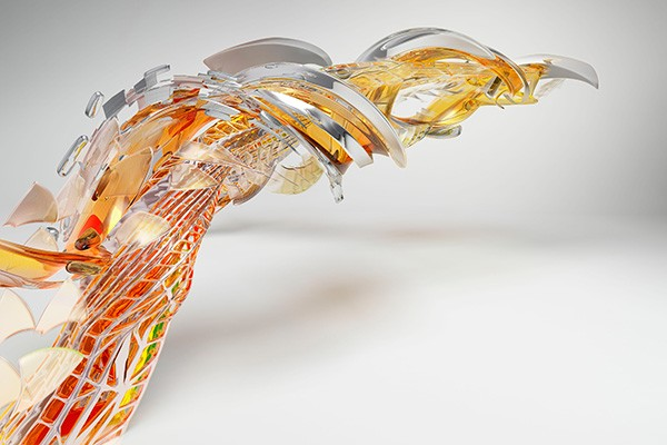 Design before you do with Autodesk design software from Insight.