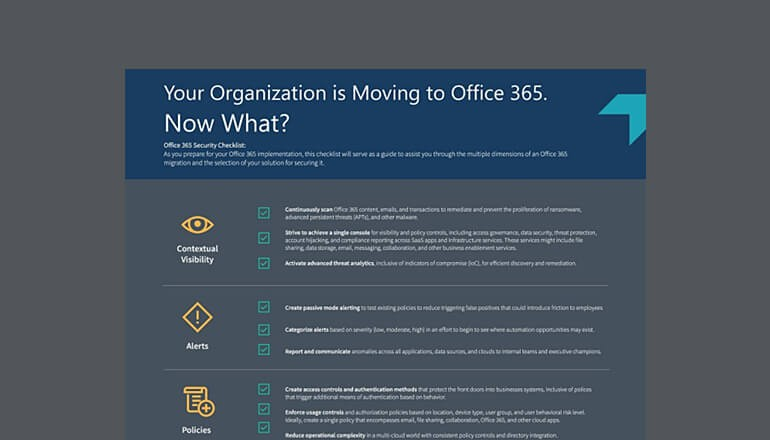 symantec-office-365-security-checklist-thumb